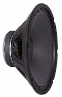 Peavey Sheffield Pro 1500+ 1000 Watts Power 8 Ohms 15 Inch Speaker (577910)