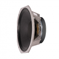 Peavey Scorpion SP-12825 8 Ohm 12-Inch Low Frequency Pro Audio Speakers (13740)