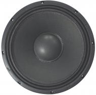 "Harmony HA-P12LS16 Replacement 12"" Sub Pro PA 800W Subwoofer / Speaker 16 Ohm Woofer - 90oz ..."