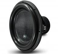 "Harmony Audio HA-ML181 Monolith 18"" Competition Sub 3500W Dual 1 Ohm Subwoofer"