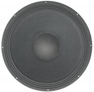 Harmony HA-P18LS16 Replacement 18 Pro PA 1600W Subwoofer / Speaker 16 Ohm Woofer