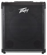 Peavey 3616850 Max 250 120US Bass Combo Amp Speaker with 3 EQ Gain Boost