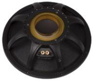 Peavey 1508-8 SPS BWX RB Quality Replacement Speaker Component Basket (560190)