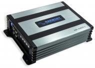 Harmony Audio HA-A400.1 Car Stereo Class D Amp Mono 800 Watt Subwoofer Amplifier - 1 Ohm Stable -...