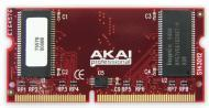 Akai EXM128 128MB RAM Memory Expansion for MPC500 MPC1000 MPC2500