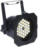 On Sale American DJ PRO PAR 56 CW/WW Par 56 Warm White to Cool White Lighting Can Limited Quantities