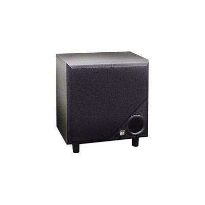 Dual L12SW Home Theatre 12 Inch Powered Subwoofer