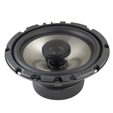 "Diamond Audio D151i 5.25"" Coaxial Speakers D1 Series"