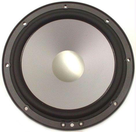 Diamond Audio D651S Car Audio 5  Inch Component Speaker Pair Set