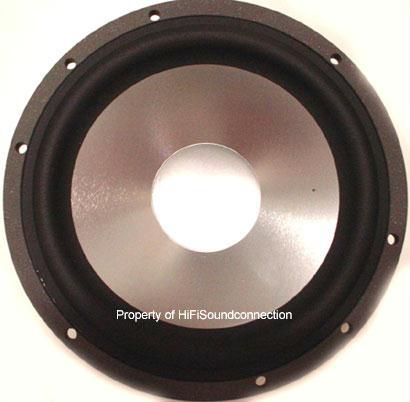 Diamond Audio M651 Car Audio 5  Inch Component Speaker Pair Set