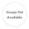 "Dual XNBP12S 12"" Single Bandpass Illuminite Sub System"