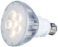 Elation ASP35041 Accu SSL Par 30 12 Watt Dimmable LED Lamp
