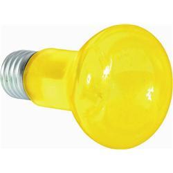 Eliminator Lighting EL-141 Y  R20 lamp 120 volt 50 watt (Yellow)