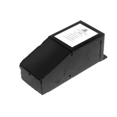Elation M100L12DC 12 Volts 100 Watts M Series Transformer