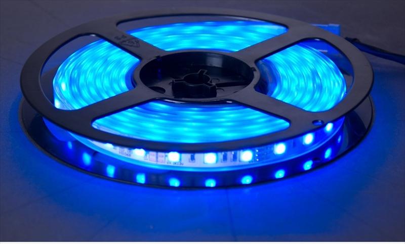 Elation FLEX B WP Flexstrip LED Lite High Quality & Waterproof
