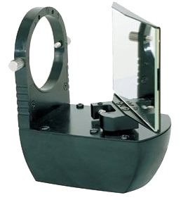 Elation IMAGE-IP3 24v Panning Mirror Accessory for IMAGEPRO-300