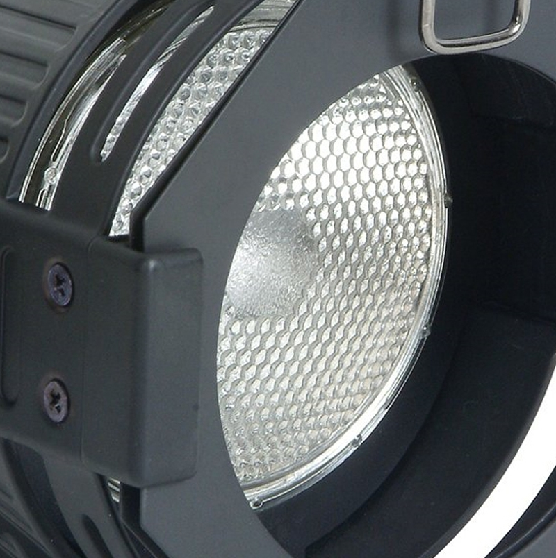 Elation LL PAR30 Replacement lamp for Opti 30.