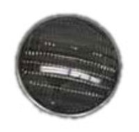 Elation OPTI/LM Medium Beam Lens for Opti-PAR