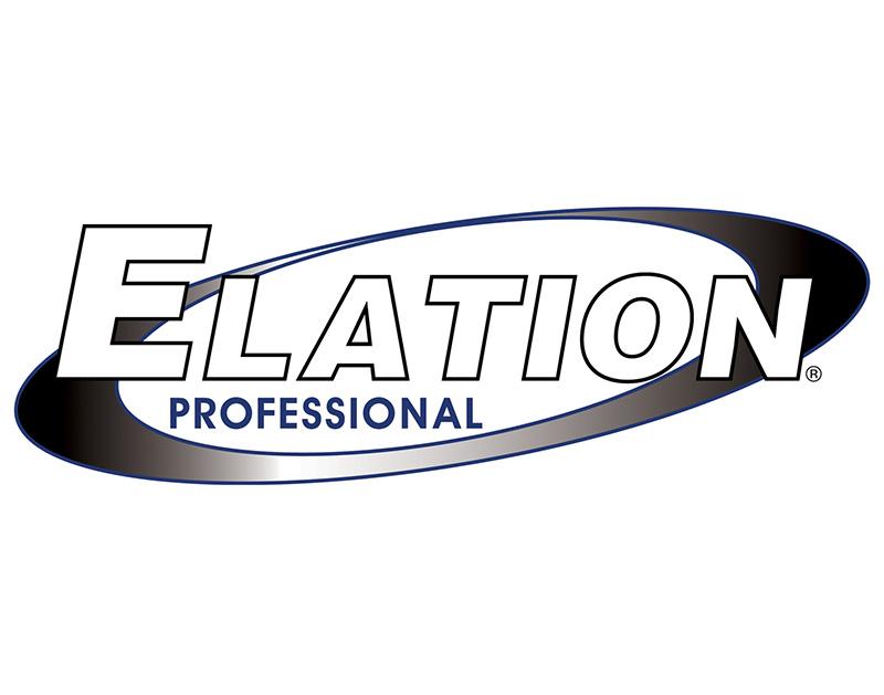 Elation OPTI/LVN Very Narrow Lens for Opti-PAR
