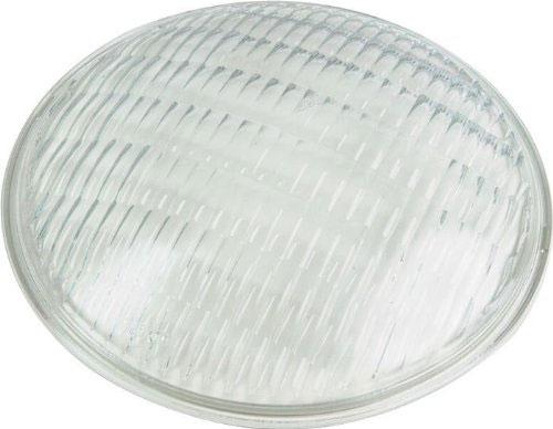 Elation OPTI/LW Wide Lens for Opti-PAR