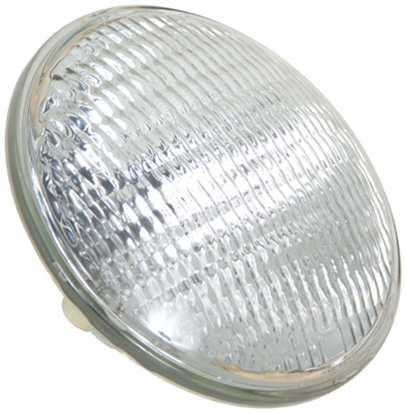 Elation ZB-300PAR56M Par 56 300W Lamp with Mogul Plug