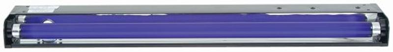 "Eliminator Lighting E-123 24"" Blacklight - Fixture & Lamp"