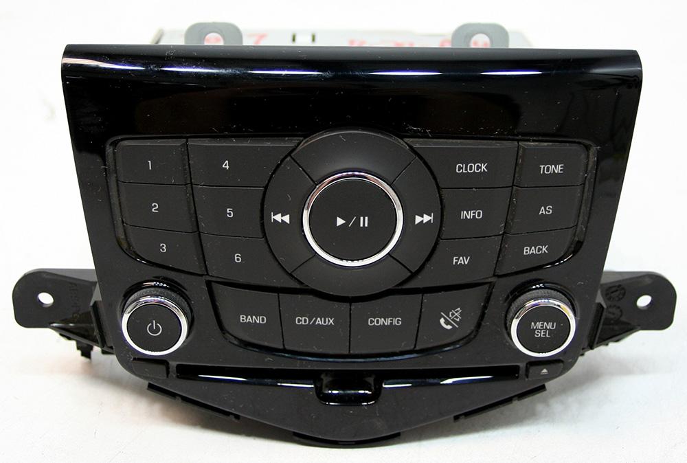 2012 Chevy Equinox Radio Problems further Nissan Quest 2014  odidad Y Buen Precio additionally Mini bluetooth also 2003 Mini Cooper further US6r 11510. on mini cooper radio with xm