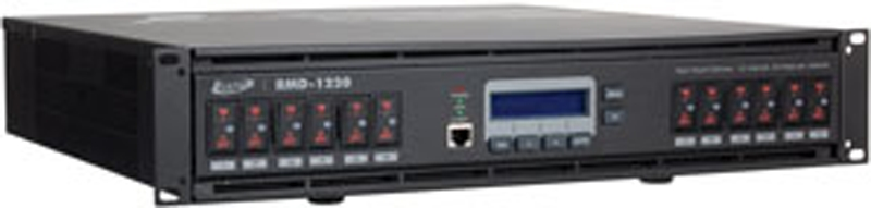 Elation RMD-1220 12 Channel Digital Dimmer Pack
