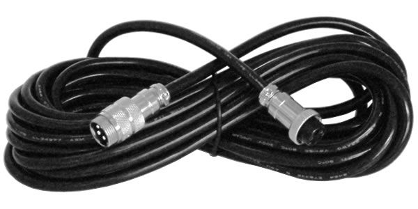 Elation ECS-56 5 Pin 6 Meter Extension Cable for Elation Riva 80 System