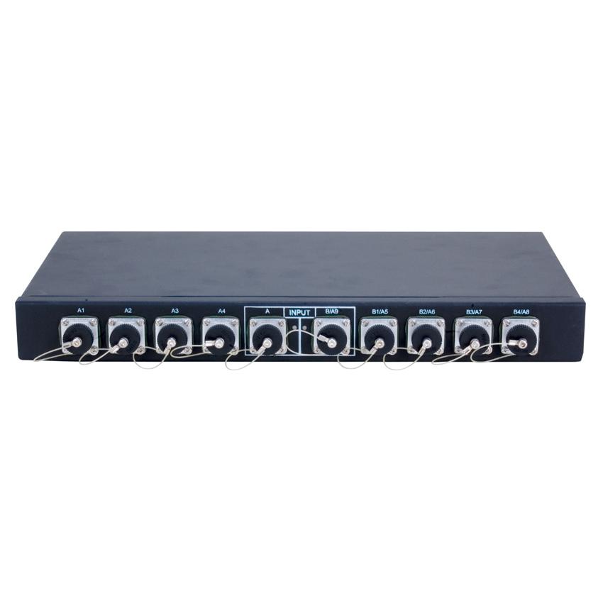 Elation EVL762 EVLED DS8 Panel Quality Male Data Connector (EVLED-VDS8/MDC)