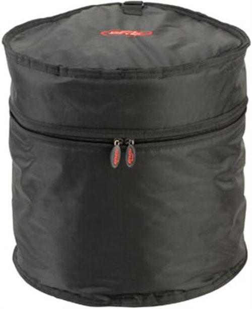 """SKB Cases 1SKB-DB1616 Gig Bag for 16"""" x 16"""" Floor Tom Drums (1SKBDB1616)"""