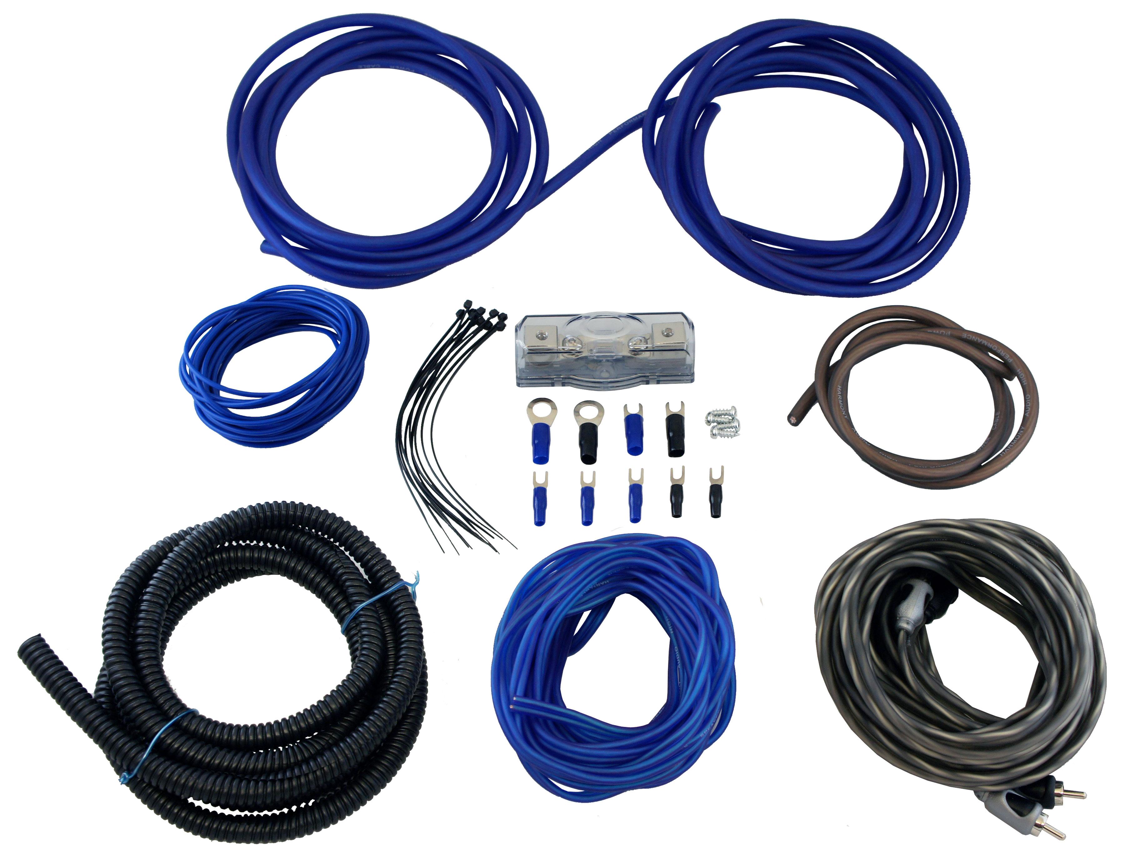 Fits Acura Integra 86 01 Harmony Single 12 Loaded Sub Box Enclosure Cxa400 1 Harmony Rs12 Pack3