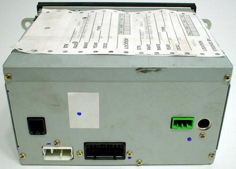 P 25432 Dual XDM7615 furthermore 98 Eclipse Gsx Wiring Schematic likewise K5 Blazer Fuel Pump Wiring Diagram also Yamaha G1 Engine Diagram as well 2015 Ford Taurus Fuse Box. on 95 club car wiring diagram