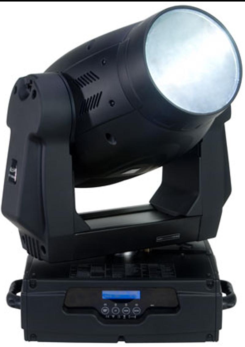 Elation DESIGN BEAM 300 300 Watt Hybrid Spot / Wash / Beam Projector