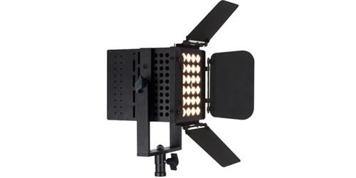 Elation TVL3000-II WW 24 X 3W 3.2k Warm White LEDs