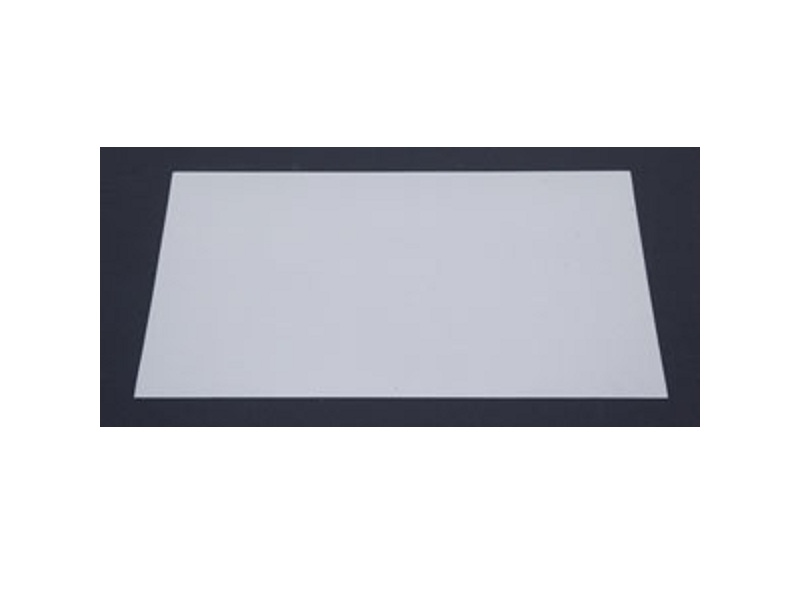"""Elation LSF559 10-Degree 20""""x24"""" Polycarbonate Light Shaping Filter (LSF10-24)"""