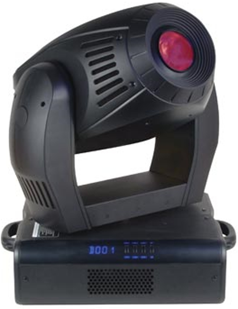 Elation POWER SPOT 700  700W Moving Head Fixture