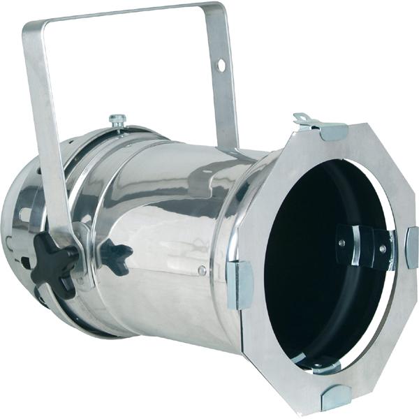 Eliminator Lighting E-120-P Par 56 Polished