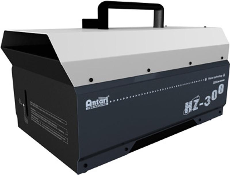 Elation HZ300 Antari Professional Hazer