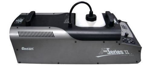 Elation Z-3000II 3000W Professional Fog Machine