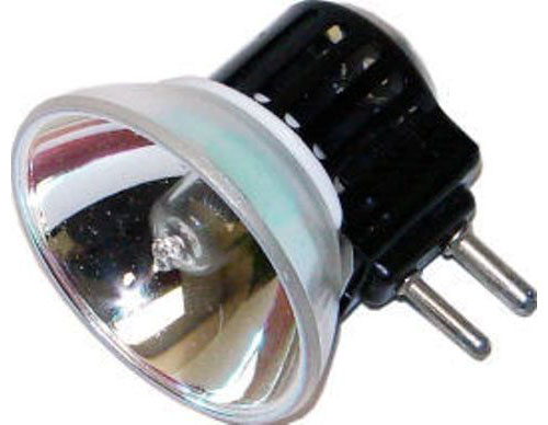 Eliminator Lighting EL-750 Replacement Lamp for E750 Macho Strobe