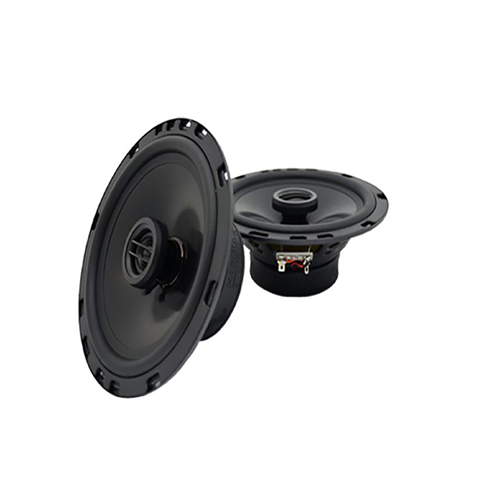 Fits Chevy Van 1996-2007 Tailgate Replacement Harmony HA-R65 Speakers New