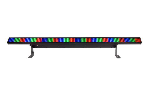 Chauvet DJ COLORstrip 4-Channel LED RGB Color Strip Linear Wash