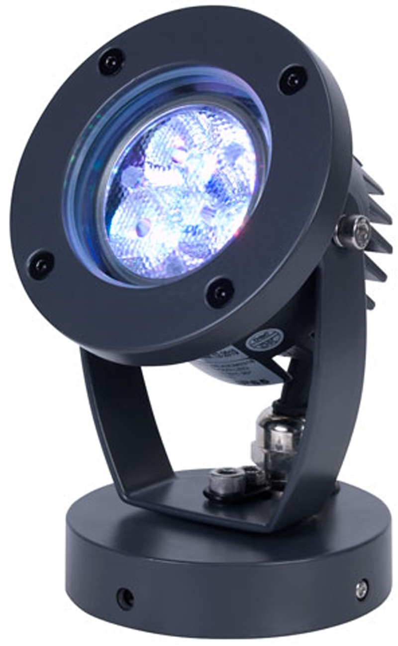Elation ELAR-A3CM0318 RGB LED Architectural Fixture
