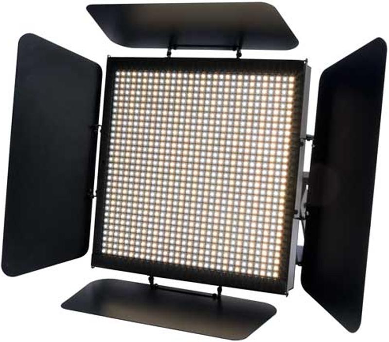 Elation TVL2000 White LED Panel