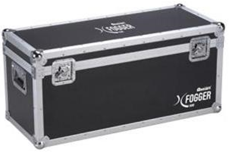 Elation FZ-1020 Antari FZ-1020 Flight Case Flight case for Z-1020 Dimensions