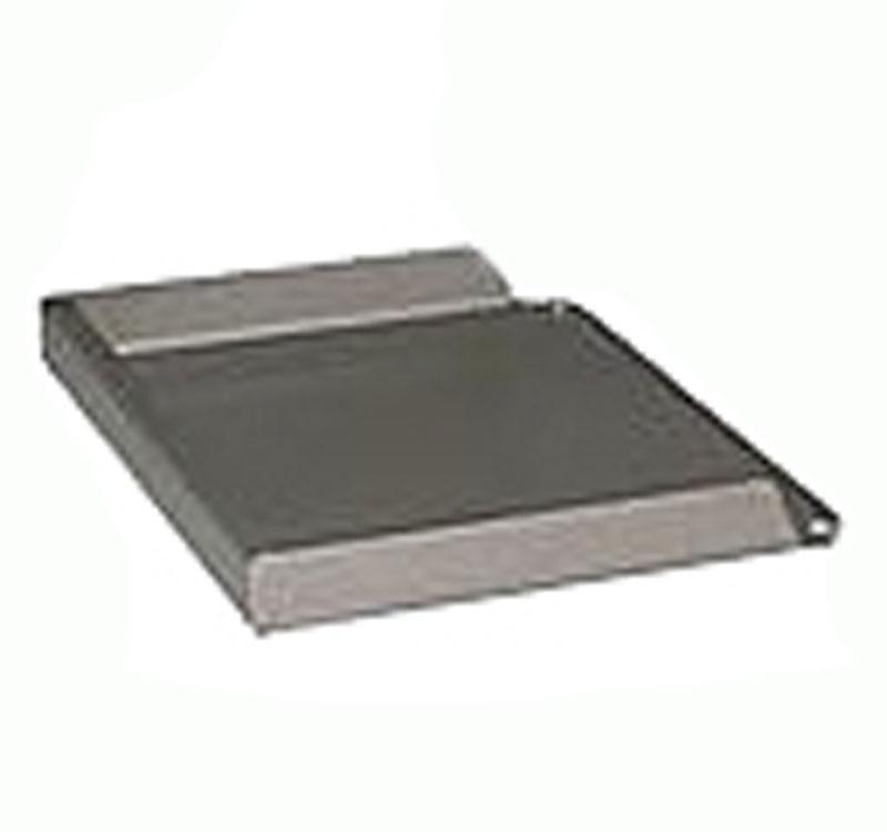 Elation HB-10 Antari Drip Tray/ Hanging Bracket