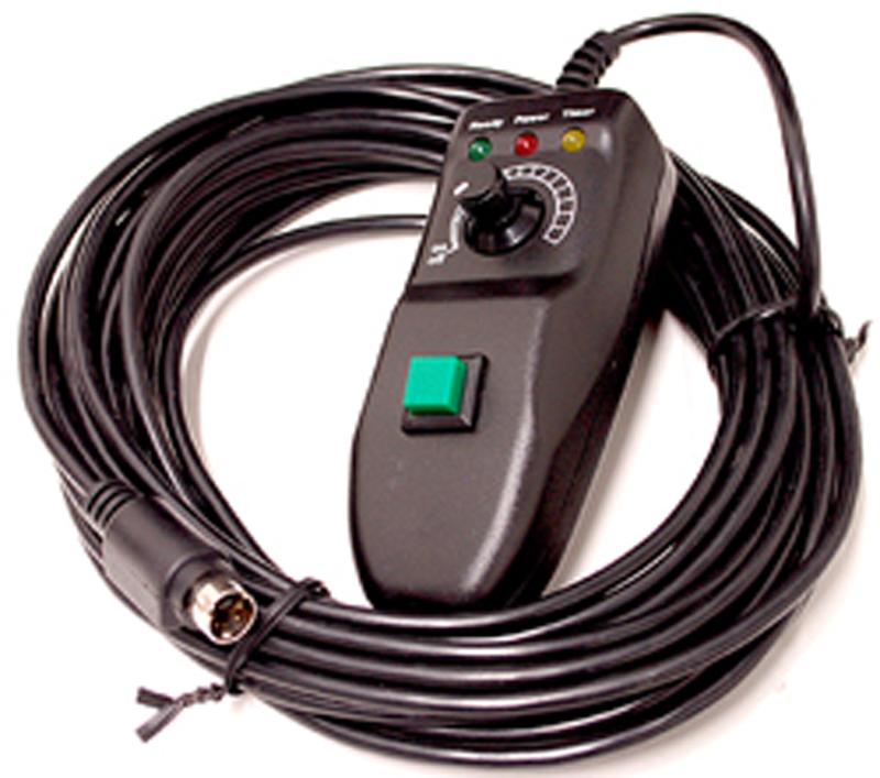 Elation MCT-1 Antari Timer Remote for M-1 Fog Machine