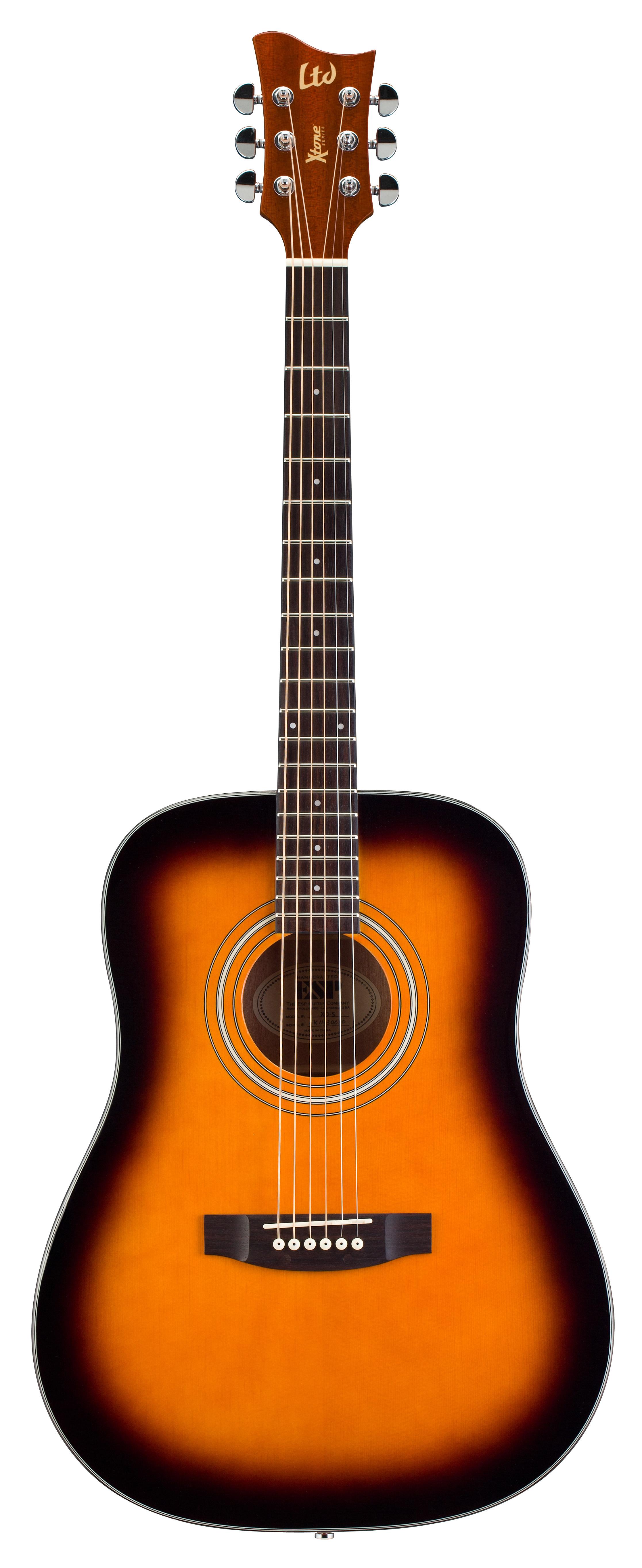 D5 guitar
